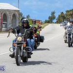 ETA Motorcycle Cruises Bermuda, May 11 2016-41