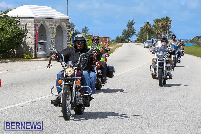 ETA-Motorcycle-Cruises-Bermuda-May-11-2016-41
