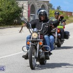 ETA Motorcycle Cruises Bermuda, May 11 2016-42