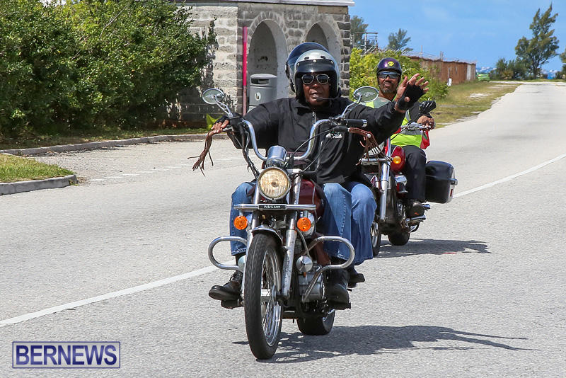 ETA-Motorcycle-Cruises-Bermuda-May-11-2016-42
