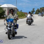 ETA Motorcycle Cruises Bermuda, May 11 2016-43
