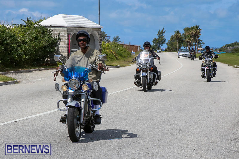 ETA-Motorcycle-Cruises-Bermuda-May-11-2016-43