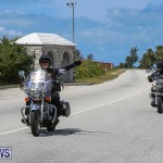 ETA Motorcycle Cruises Bermuda, May 11 2016-44