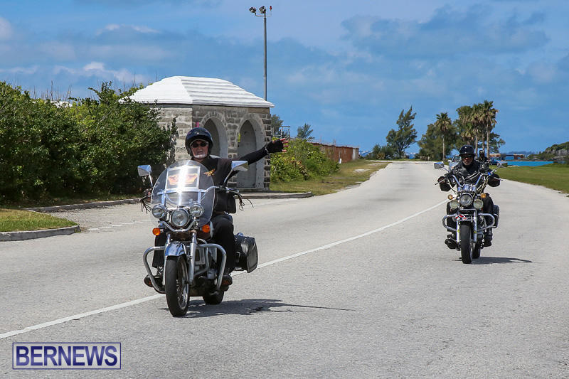 ETA-Motorcycle-Cruises-Bermuda-May-11-2016-44