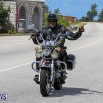 ETA Motorcycle Cruises Bermuda, May 11 2016-45