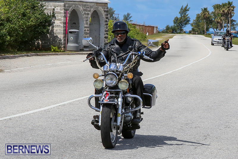 ETA-Motorcycle-Cruises-Bermuda-May-11-2016-45