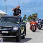 ETA Motorcycle Cruises Bermuda, May 11 2016-5