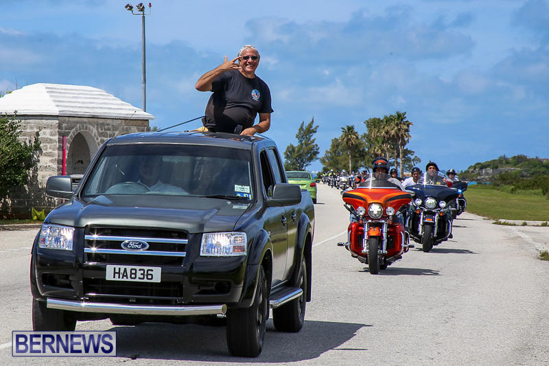 ETA-Motorcycle-Cruises-Bermuda-May-11-2016-5