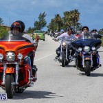 ETA Motorcycle Cruises Bermuda, May 11 2016-6