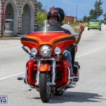 ETA Motorcycle Cruises Bermuda, May 11 2016-7
