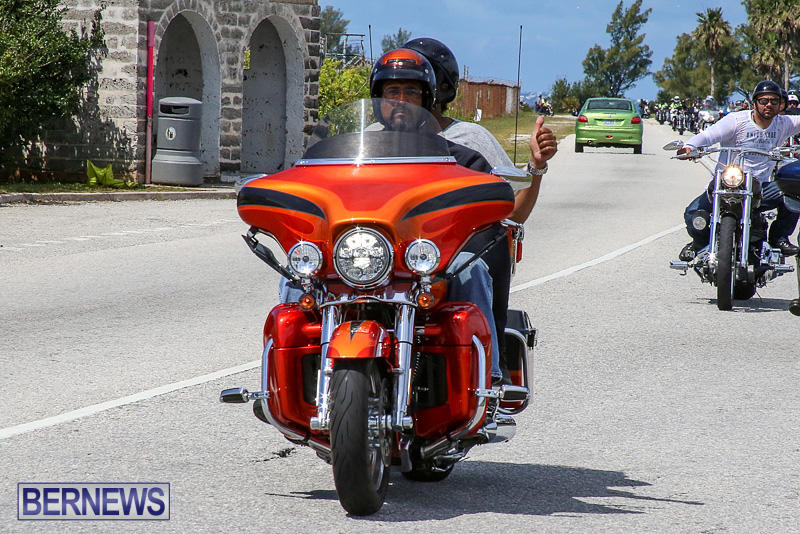 ETA-Motorcycle-Cruises-Bermuda-May-11-2016-7