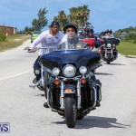 ETA Motorcycle Cruises Bermuda, May 11 2016-8
