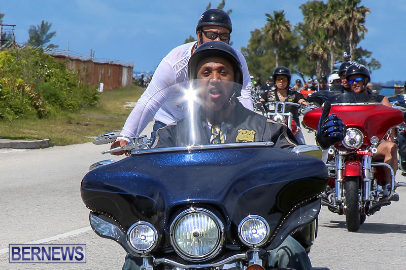 ETA-Motorcycle-Cruises-Bermuda-May-11-2016-9