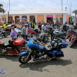 ETA Motorcycle Cruises Bermuda, May 4 2016-1