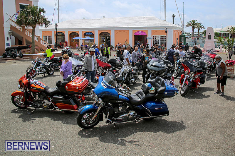 ETA-Motorcycle-Cruises-Bermuda-May-4-2016-1