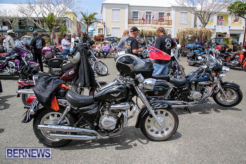 ETA-Motorcycle-Cruises-Bermuda-May-4-2016-10
