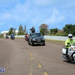 ETA Motorcycle Cruises Bermuda, May 4 2016-100
