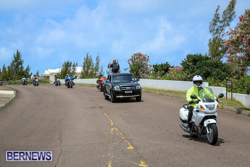 ETA-Motorcycle-Cruises-Bermuda-May-4-2016-100