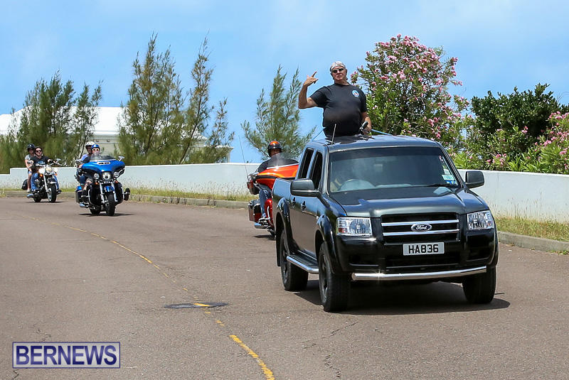 ETA-Motorcycle-Cruises-Bermuda-May-4-2016-101