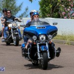 ETA Motorcycle Cruises Bermuda, May 4 2016-103