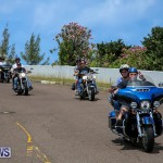 ETA Motorcycle Cruises Bermuda, May 4 2016-105