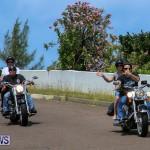 ETA Motorcycle Cruises Bermuda, May 4 2016-106