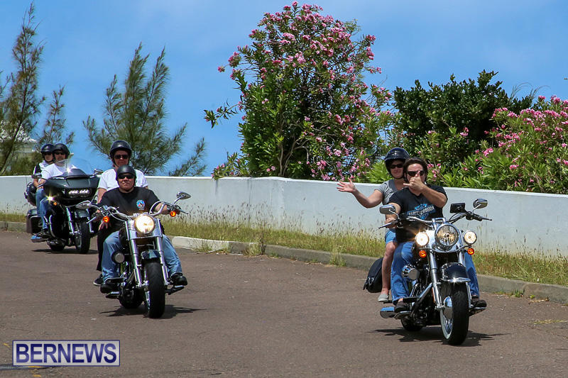 ETA-Motorcycle-Cruises-Bermuda-May-4-2016-106