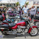 ETA Motorcycle Cruises Bermuda, May 4 2016-11