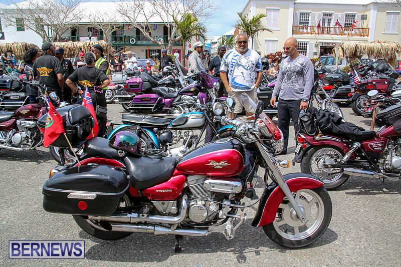 ETA-Motorcycle-Cruises-Bermuda-May-4-2016-11