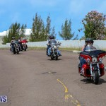 ETA Motorcycle Cruises Bermuda, May 4 2016-110
