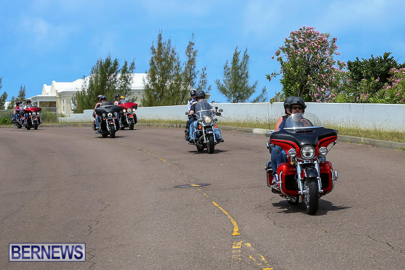 ETA-Motorcycle-Cruises-Bermuda-May-4-2016-110