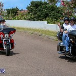 ETA Motorcycle Cruises Bermuda, May 4 2016-111