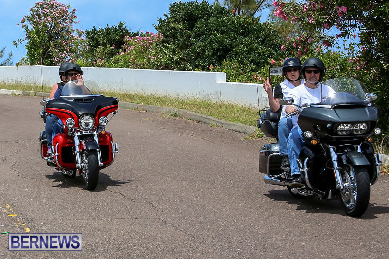 ETA-Motorcycle-Cruises-Bermuda-May-4-2016-111