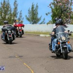 ETA Motorcycle Cruises Bermuda, May 4 2016-112