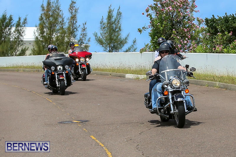 ETA-Motorcycle-Cruises-Bermuda-May-4-2016-112