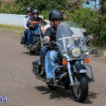 ETA Motorcycle Cruises Bermuda, May 4 2016-113