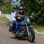 ETA Motorcycle Cruises Bermuda, May 4 2016-114