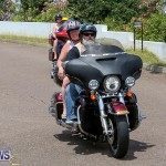 ETA Motorcycle Cruises Bermuda, May 4 2016-115