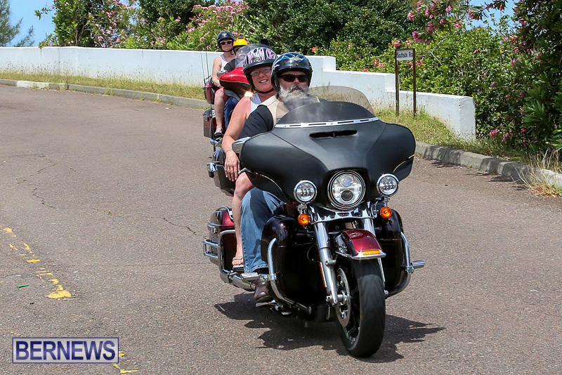ETA-Motorcycle-Cruises-Bermuda-May-4-2016-115