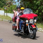ETA Motorcycle Cruises Bermuda, May 4 2016-116