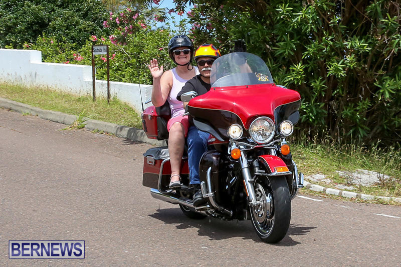 ETA-Motorcycle-Cruises-Bermuda-May-4-2016-116