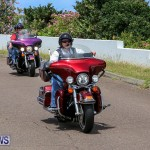 ETA Motorcycle Cruises Bermuda, May 4 2016-117