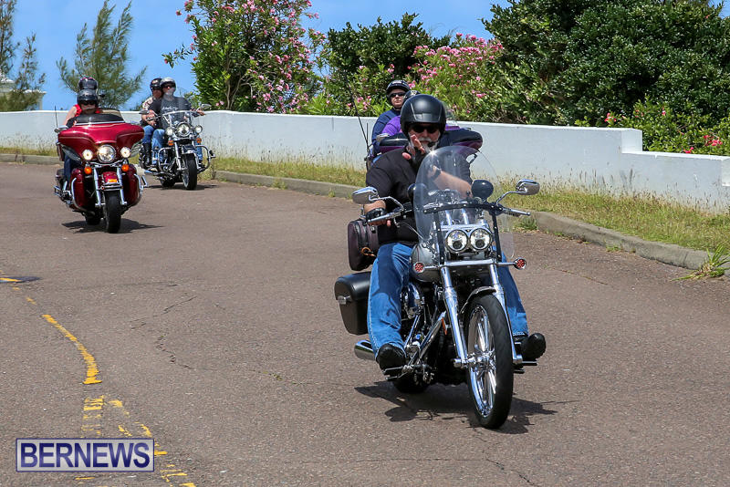 ETA-Motorcycle-Cruises-Bermuda-May-4-2016-119