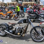 ETA Motorcycle Cruises Bermuda, May 4 2016-12