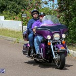 ETA Motorcycle Cruises Bermuda, May 4 2016-120