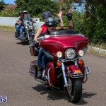 ETA Motorcycle Cruises Bermuda, May 4 2016-121