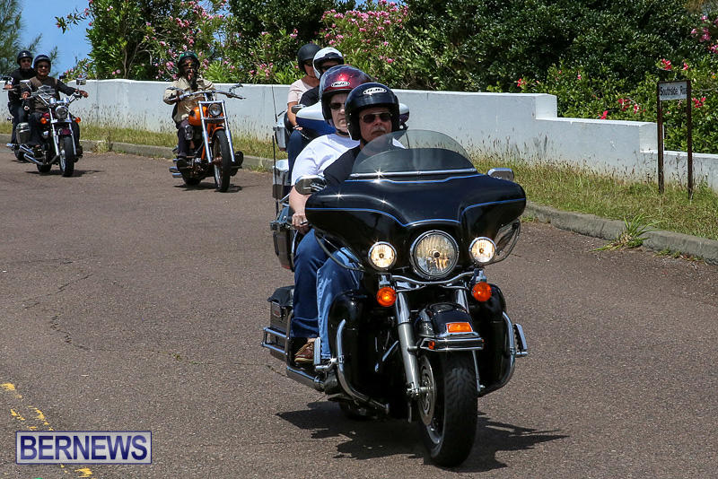 ETA-Motorcycle-Cruises-Bermuda-May-4-2016-124