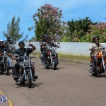 ETA Motorcycle Cruises Bermuda, May 4 2016-125