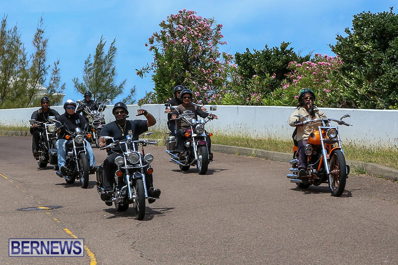 ETA-Motorcycle-Cruises-Bermuda-May-4-2016-125