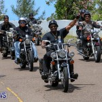 ETA Motorcycle Cruises Bermuda, May 4 2016-126